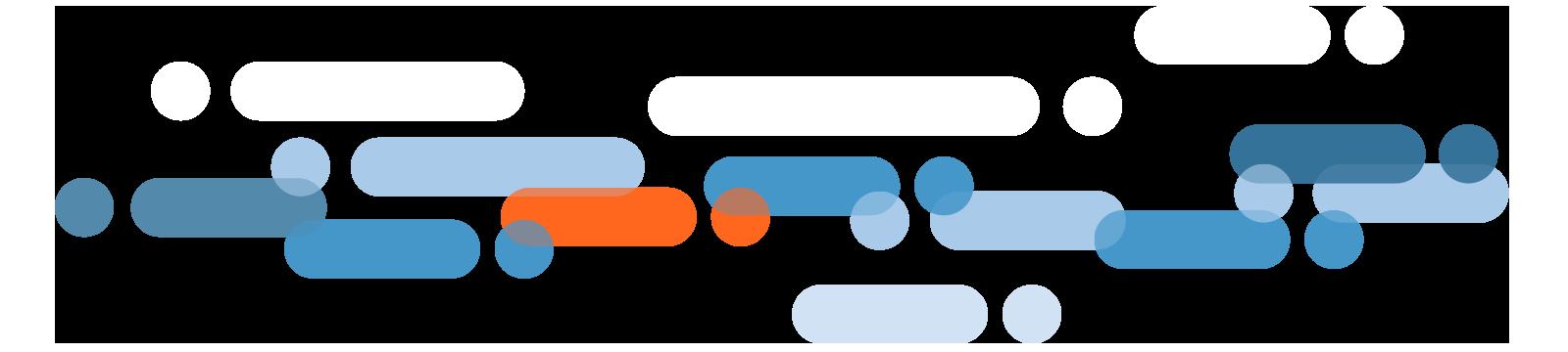 Platform Divider