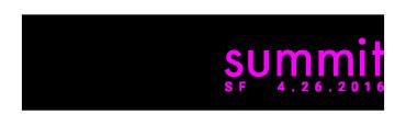 Kafka Summit 2016