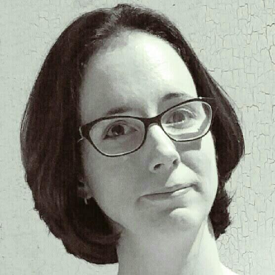 Frances Perry