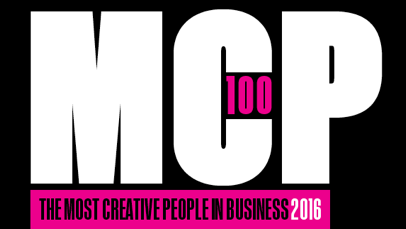 Neha Narkhede is one of Fast Company's Most Creative People in Business in 2016