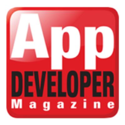 Confluent Provides Updates to Apache Kafka Streaming Data Platform