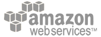 Amazon webservices