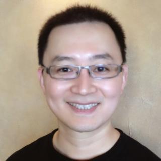 Danny Yuan
