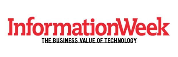 25 Data Management Vendors Worth Watching