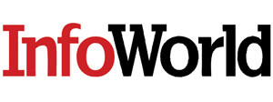 InfoWorld's 2016 Technology of the Year Award Winners