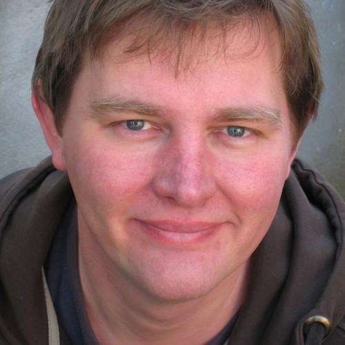 Julian Hyde