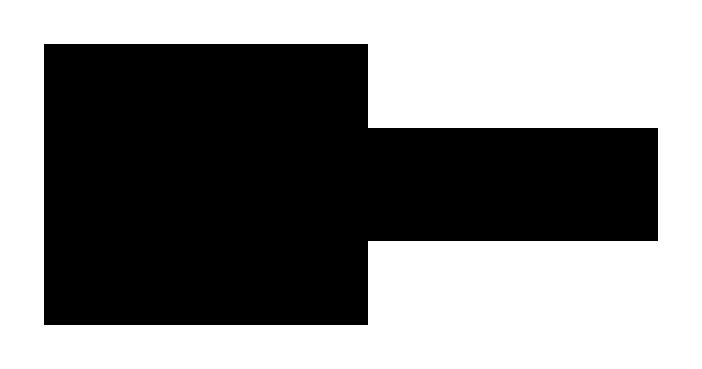 kafka-logo-wide (1)