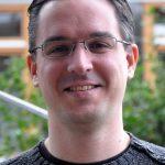 Matthias J Sax