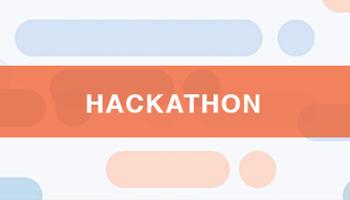 Confluent hackathon