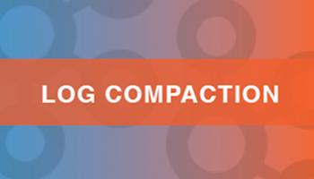 log compaction