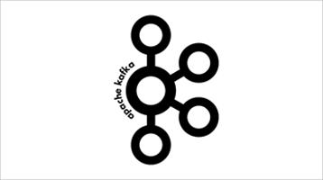 Apache Kafka logo