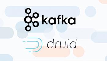 Kafka and Druid