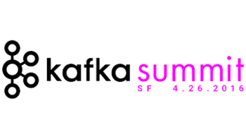 kafka summit