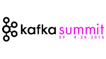 kafka summit