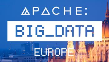 Big Data Europe