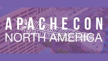 Apache conference