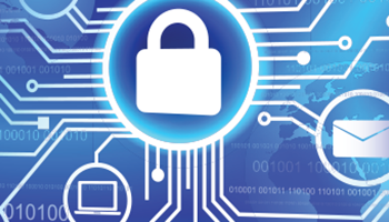 secure stream processing