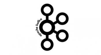 103_kafka_logo