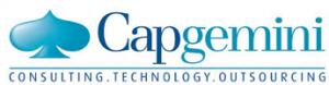 capgemini consulting