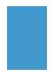 Kafka Streams API Examples Icon