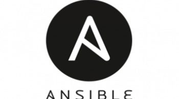 ansible-playbook
