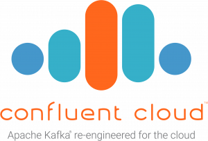 Confluent Cloud Logo
