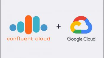 Confluent Cloud + Google Cloud