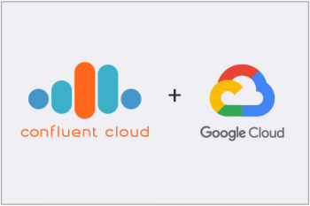 Confluent Cloud + Google Cloud