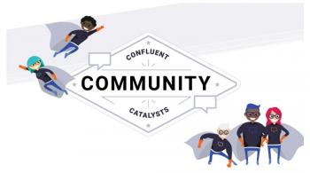 Confluent Community Catalysts