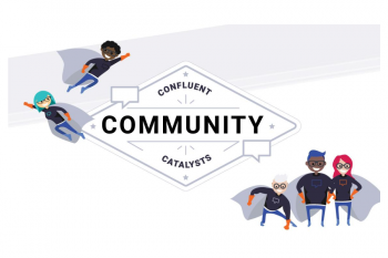 Confluent Community Catalysts