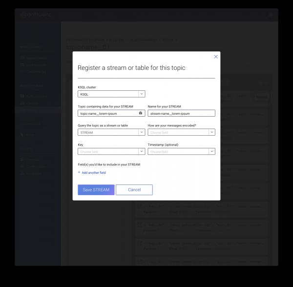 Introducing Confluent Platform 5 2 | Confluent