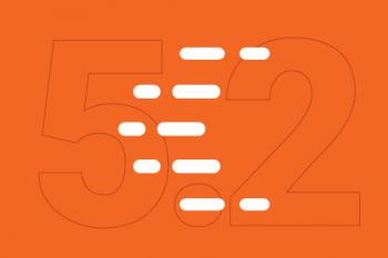 Confluent Platform 5.2