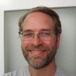 Hans Jespersen
