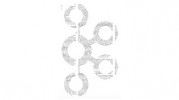 kafka-summit-logo