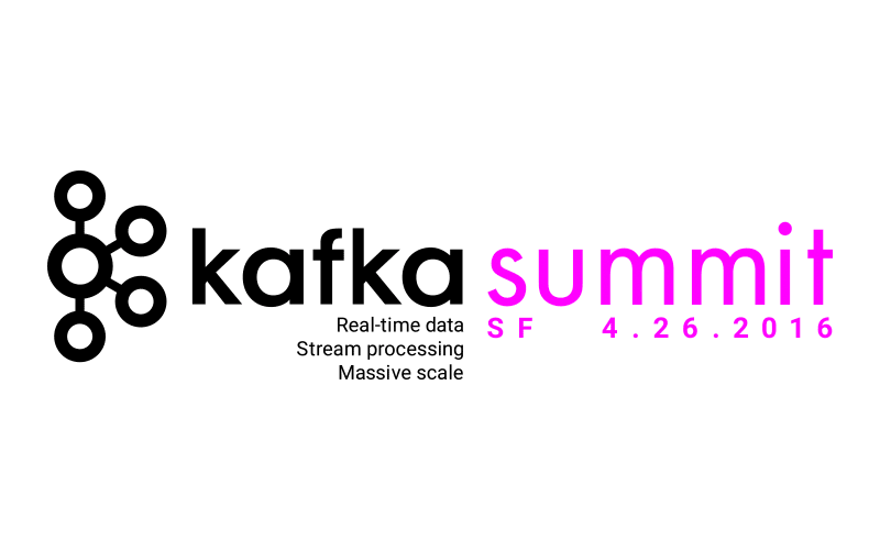 Securing Kafka