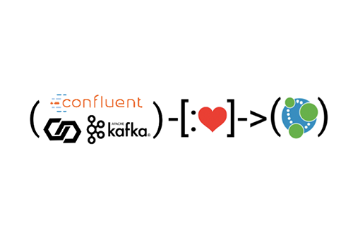All About the Kafka Connect Neo4j Sink Plugin | Confluent