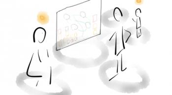 Paradigm Shift: Event Streaming Architecture