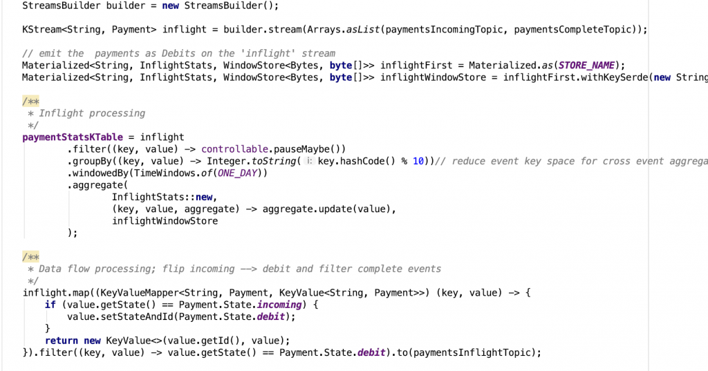 PaymentsInflight.java