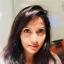 Priya Shivakumar