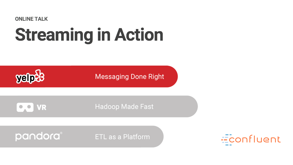 How Yelp Leapt to Microservices with More than a Message Queue