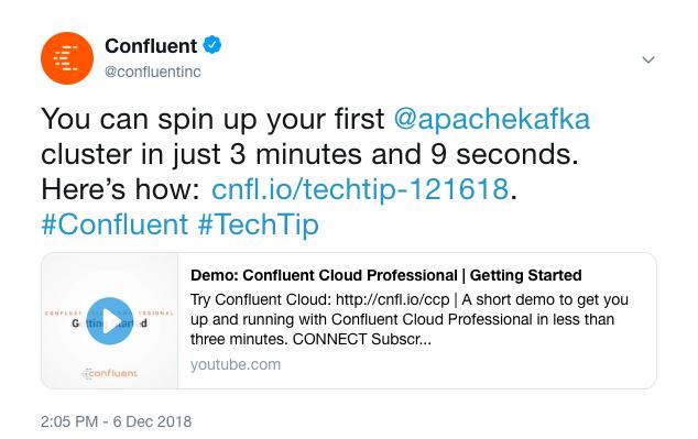 Tech Tip 1