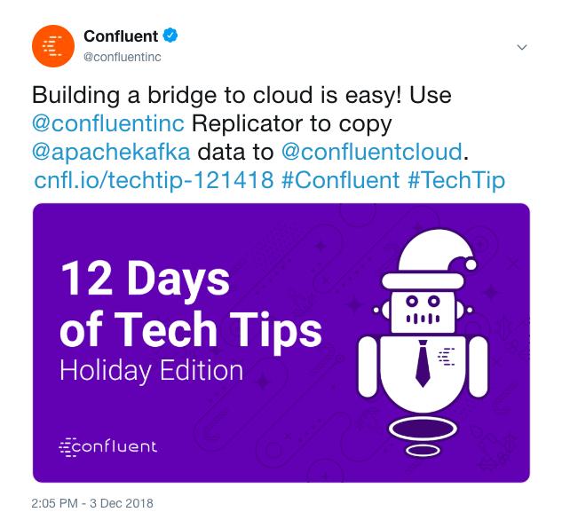 Tech Tip 11