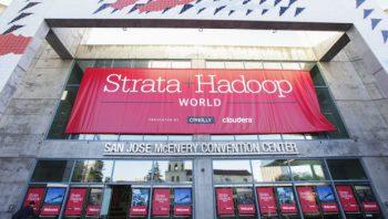 strata+hadoop