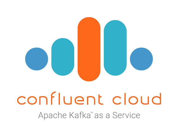 Introduction to Confluent Cloud™: Apache Kafka<sup>®</sup> as a Service