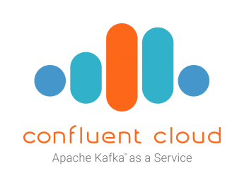 Confluent Cloud