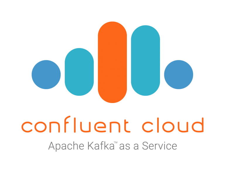 conflient Welcome to confluent cloud's home for real-time and historical data on system performance.