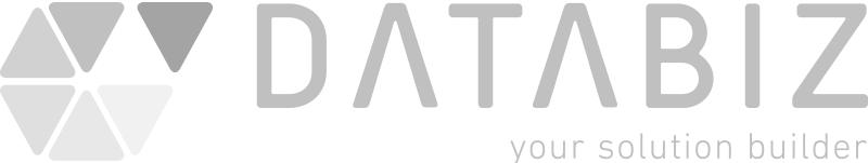 Databiz