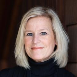Cheryl Dalrymple