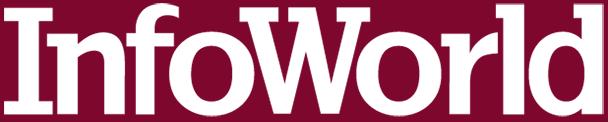 InfoWorld's 2017 Technology of the Year Award winners