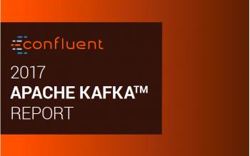 kafka-report